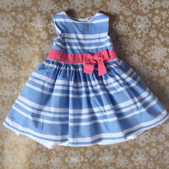 c2aab8a6fccc Carter s Dresses